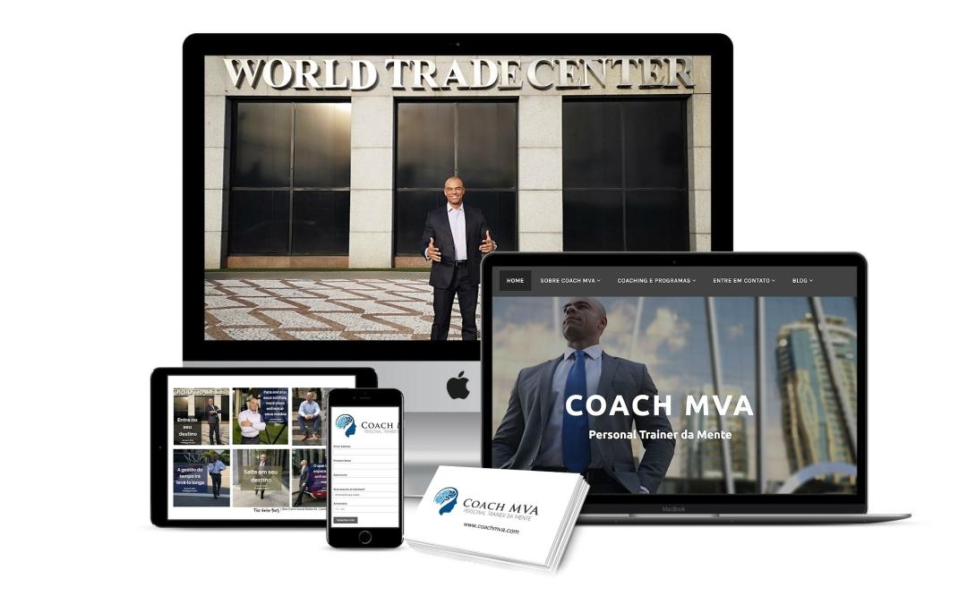 coach-mva-fast-track-branding-package.jpg