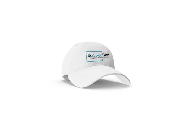 DoGoodFilms cap