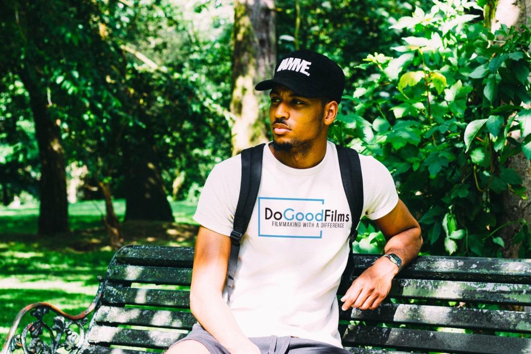 DoGoodFilms T-Shirts