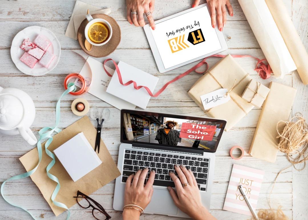 Fast Track Branding blogging.jpg