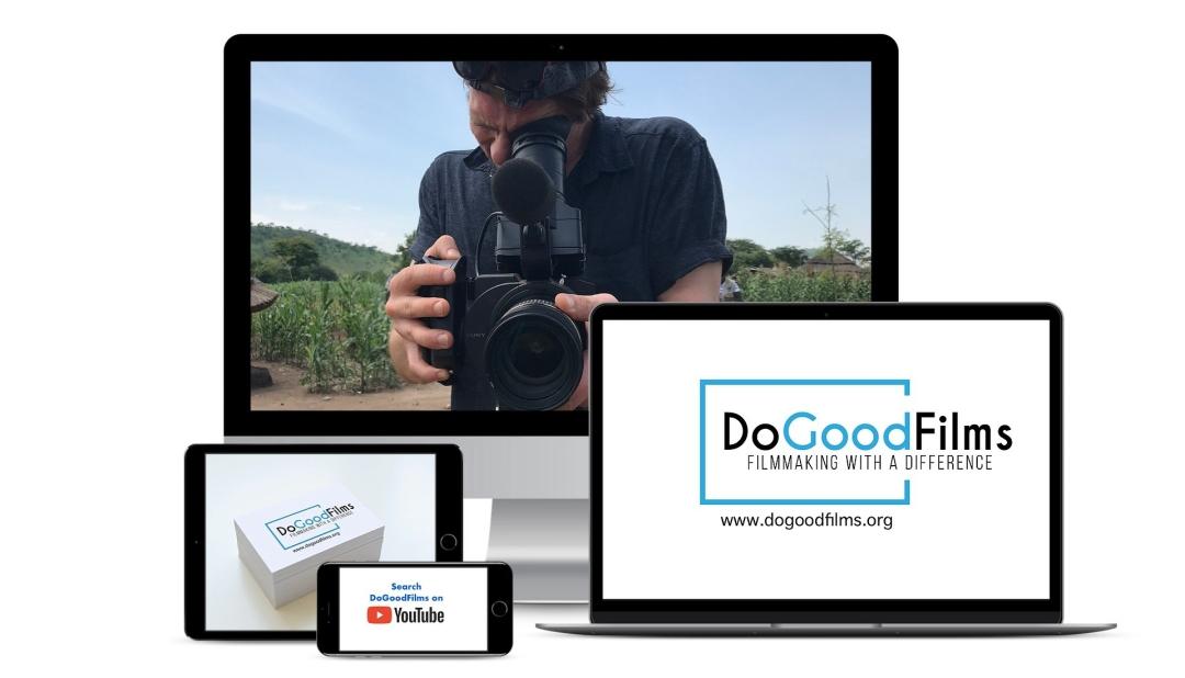 fast-track-branding-dogoodfilms.jpg